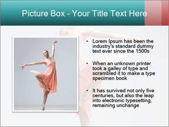 0000061458 PowerPoint Template - Slide 13