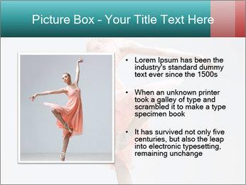 0000061458 PowerPoint Templates - Slide 13
