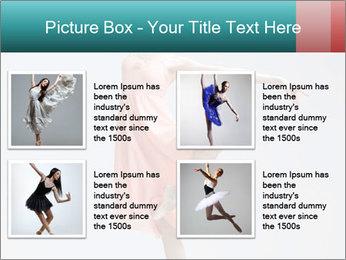 0000061458 PowerPoint Templates - Slide 14