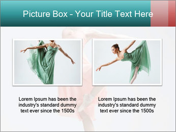 0000061458 PowerPoint Template - Slide 18