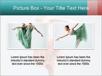 0000061458 PowerPoint Templates - Slide 18