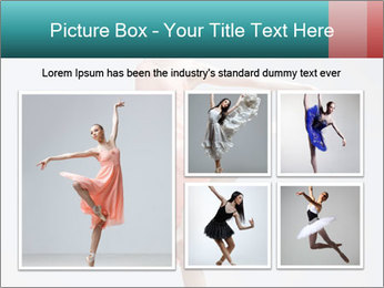 0000061458 PowerPoint Template - Slide 19
