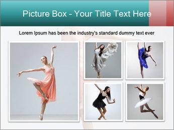 0000061458 PowerPoint Templates - Slide 19