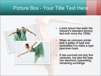 0000061458 PowerPoint Template - Slide 20