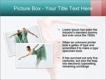 0000061458 PowerPoint Templates - Slide 20