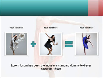 0000061458 PowerPoint Template - Slide 22