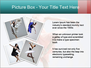 0000061458 PowerPoint Template - Slide 23