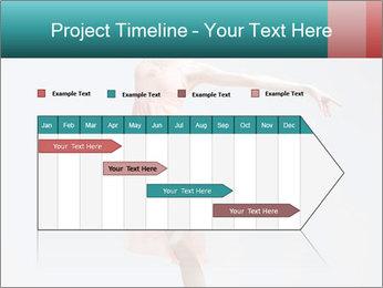 0000061458 PowerPoint Templates - Slide 25