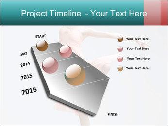 0000061458 PowerPoint Template - Slide 26