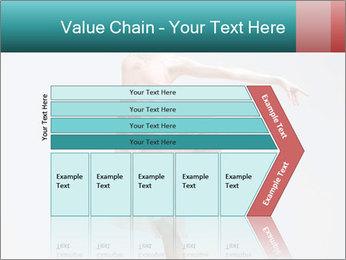 0000061458 PowerPoint Templates - Slide 27