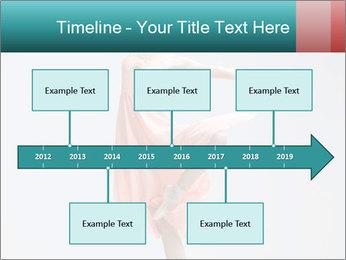 0000061458 PowerPoint Templates - Slide 28