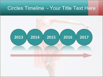 0000061458 PowerPoint Templates - Slide 29