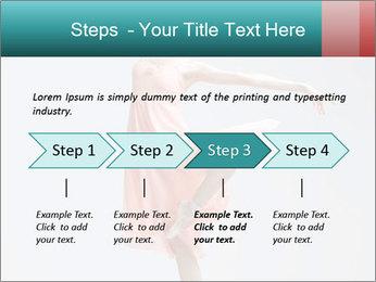 0000061458 PowerPoint Templates - Slide 4