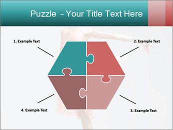 0000061458 PowerPoint Templates - Slide 40