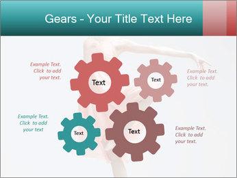 0000061458 PowerPoint Templates - Slide 47