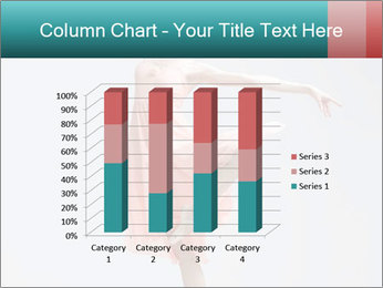 0000061458 PowerPoint Templates - Slide 50