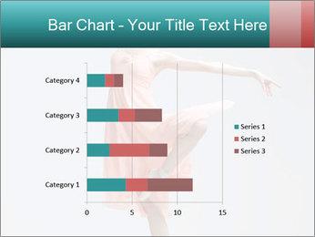0000061458 PowerPoint Templates - Slide 52