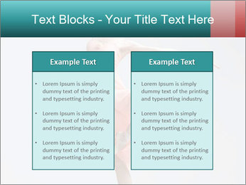 0000061458 PowerPoint Templates - Slide 57