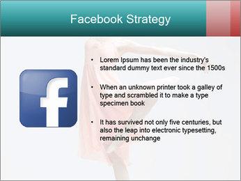 0000061458 PowerPoint Templates - Slide 6