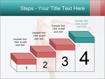 0000061458 PowerPoint Template - Slide 64