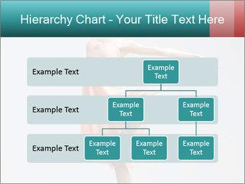 0000061458 PowerPoint Templates - Slide 67