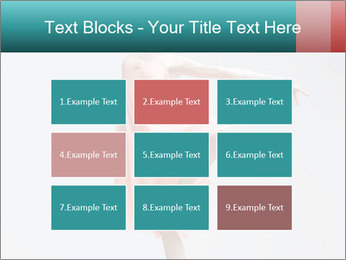 0000061458 PowerPoint Templates - Slide 68