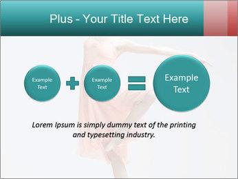 0000061458 PowerPoint Templates - Slide 75