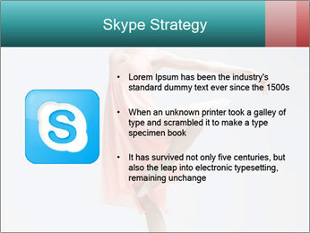 0000061458 PowerPoint Templates - Slide 8