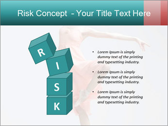 0000061458 PowerPoint Template - Slide 81