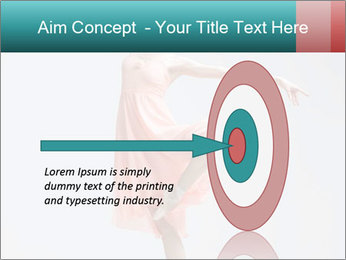 0000061458 PowerPoint Template - Slide 83
