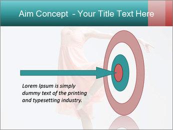 0000061458 PowerPoint Templates - Slide 83