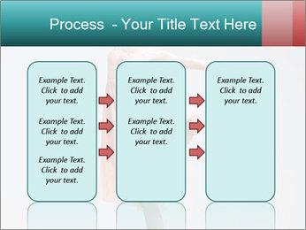 0000061458 PowerPoint Templates - Slide 86