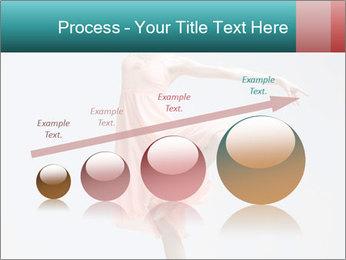 0000061458 PowerPoint Templates - Slide 87