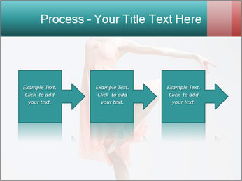 0000061458 PowerPoint Template - Slide 88
