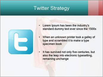 0000061458 PowerPoint Template - Slide 9