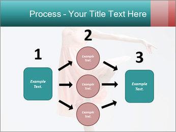 0000061458 PowerPoint Templates - Slide 92