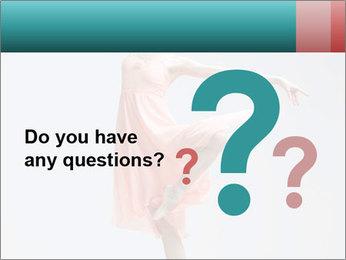 0000061458 PowerPoint Templates - Slide 96