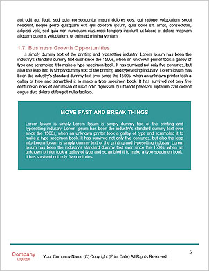 0000061458 Word Template - Page 5