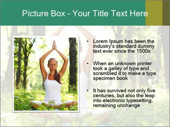0000061459 PowerPoint Template - Slide 13