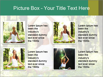 0000061459 PowerPoint Template - Slide 14