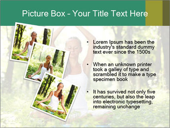 0000061459 PowerPoint Template - Slide 17