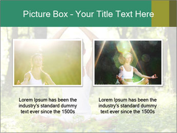 0000061459 PowerPoint Template - Slide 18