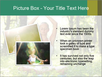 0000061459 PowerPoint Template - Slide 20