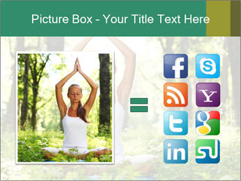 0000061459 PowerPoint Template - Slide 21