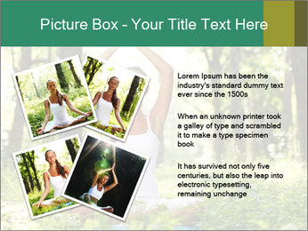 0000061459 PowerPoint Template - Slide 23