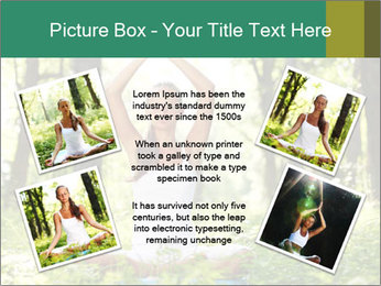 0000061459 PowerPoint Template - Slide 24