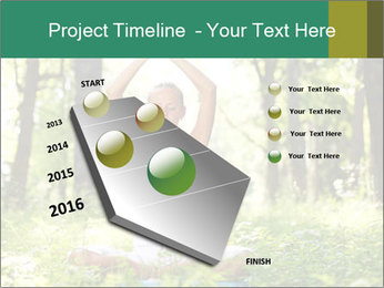0000061459 PowerPoint Template - Slide 26