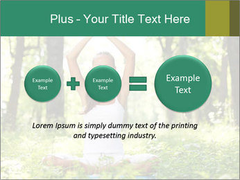 0000061459 PowerPoint Template - Slide 75