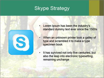 0000061459 PowerPoint Template - Slide 8