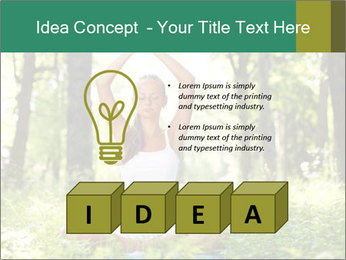 0000061459 PowerPoint Template - Slide 80